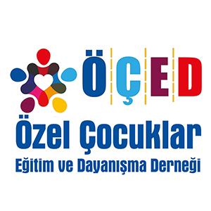 oced-logo-sosyaddl