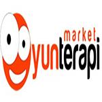 Oyun Terapi Market