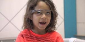 google-glass-otizm