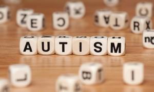 Otizm Autism