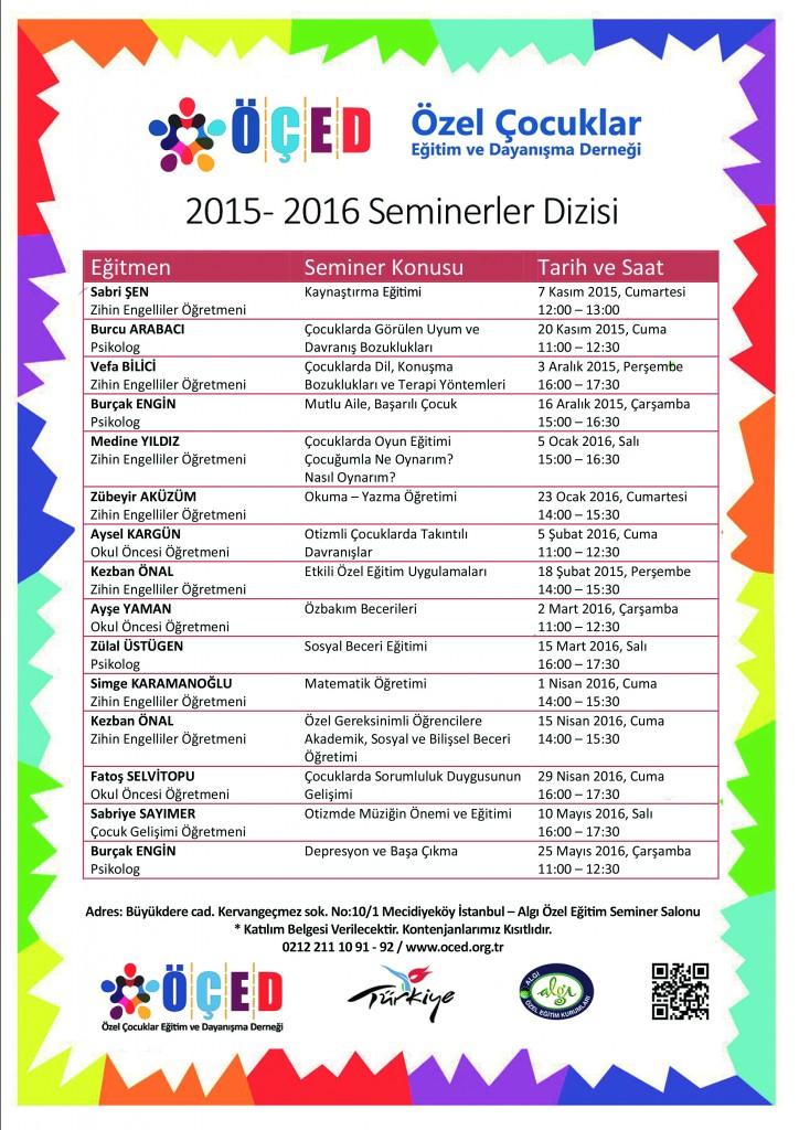 2015-2016-seminer-listesi