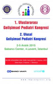 idp-gelisimsel-pediatri-kongresi