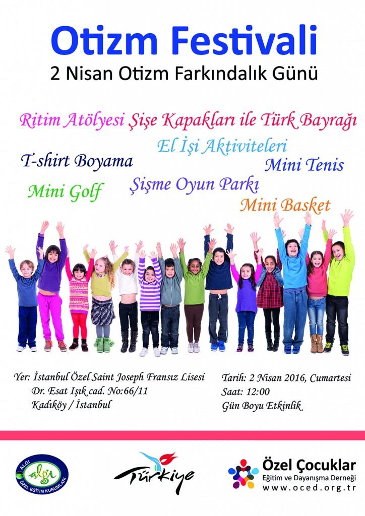 otizm-festivali