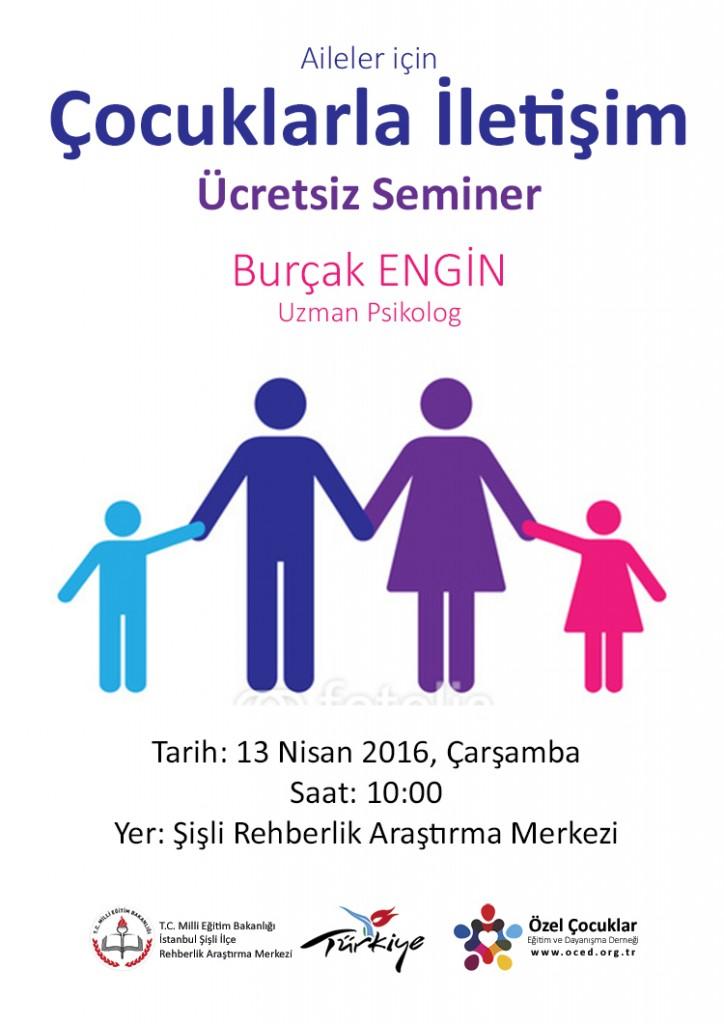 13 nisan 2016 seminer1