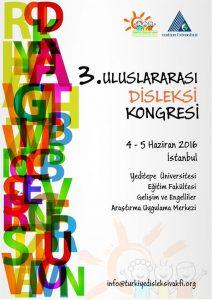 disleksi-kongresi