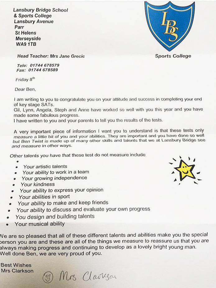 autist-boy-fails-test-school-letter-ben-twist-11